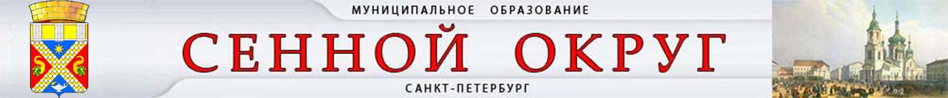Сенной округ